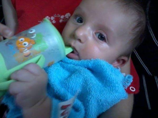 armazenamento leite materno 6