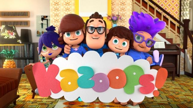 kazoops