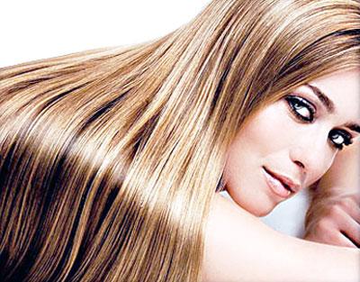 401531-touca-de-gesso-como-fazer-para-os-cabelos-3