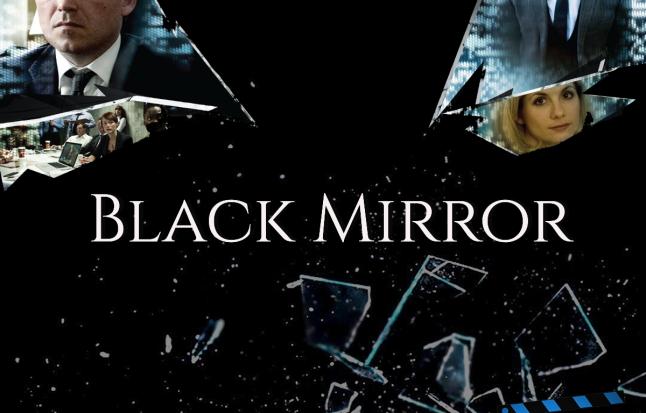 black-mirror-insta