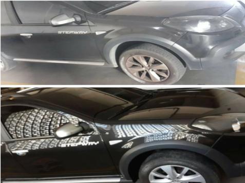 publicidade-carro-antes-e-depois