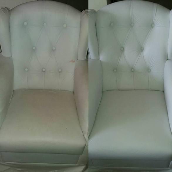 publicidade-limpeza-sofa-2