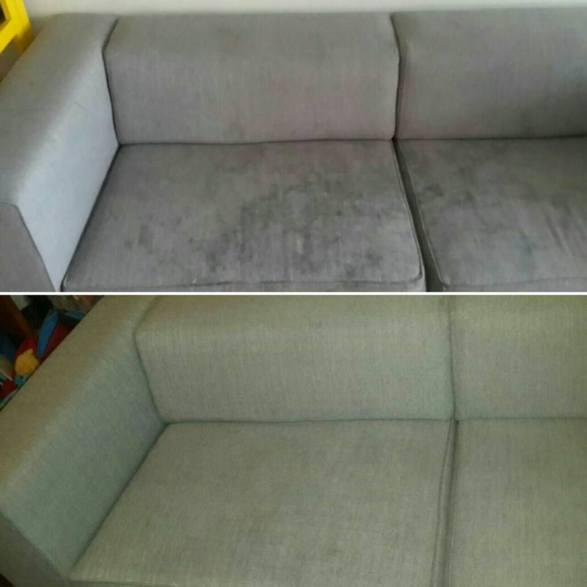 publicidade-limpeza-sofa