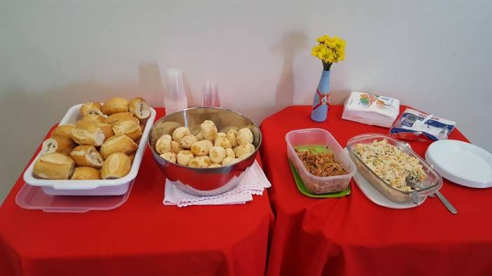 festa-micaela-1-ano-13