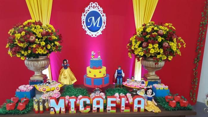 festa-micaela-1-ano-14