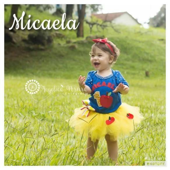micaela-1-ano
