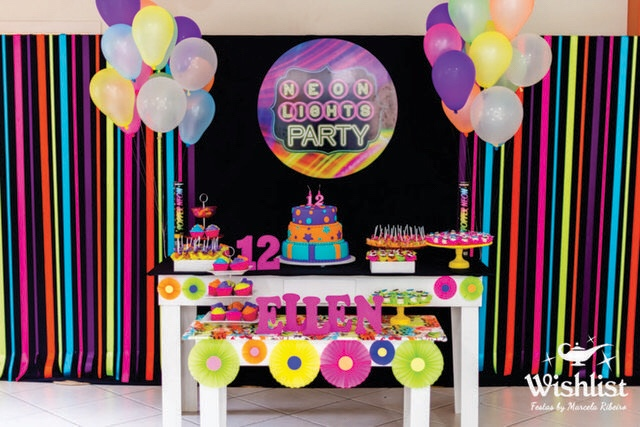 https://www.catchmyparty.com/photos/1823626