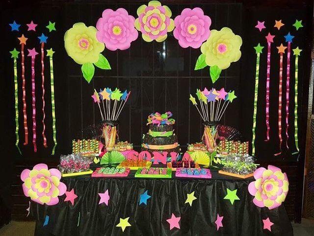 http://beatriz13out.blogspot.com.br/2016/07/festa-neon.html?m=1
