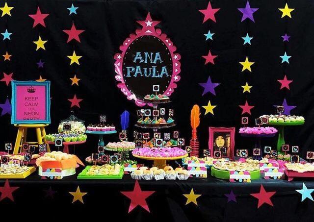 https://www.aminhafestinha.com/festa-de-15-anos-neon/amp/