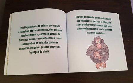livro blog 2